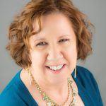 Susan-Wehrle-on-Phoenix-Business-RadioX
