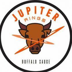 jupiterringsbuffalosauce