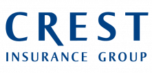 Crest Insurance Group
