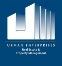 urmanlogo-blue-with-text-small