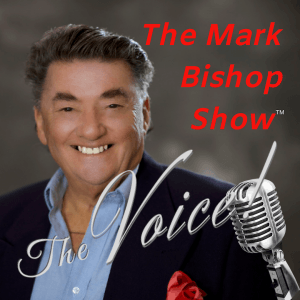 TMBS  w/ Dr. Mark Farris Pirtle , Ep 6