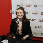 Alexandra-Wadsworth-on-Phoenix-Business-RadioX
