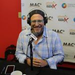 Andrew-Kolikoff-on-Phoenix-Business-RadioX