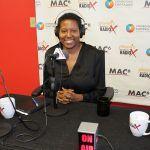 Angela-Garmon-on-Phoenix-Business-RadioX