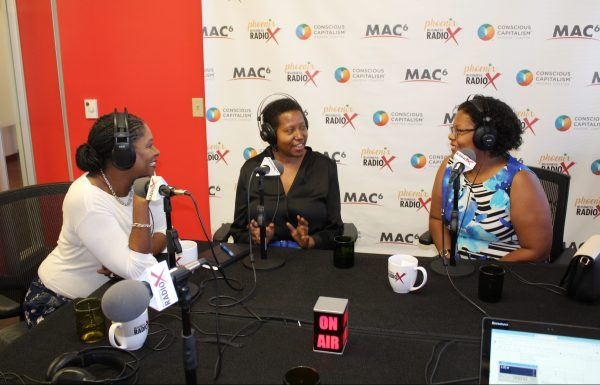 Angela-Garmon-with-ARG-Coaching-and-Consulting-Kina-Harding-with-The-Harding-Firm-and-Dr-Pamela-Williamson-with-WBEC-West