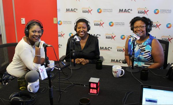 Angela-Garmon-with-ARG-Coaching-and-Consulting-Kina-Harding-with-The-Harding-Firm-and-Dr-Pamela-Williamson-with-WBEC-West2