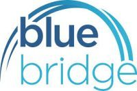 BlueBridge-Logo