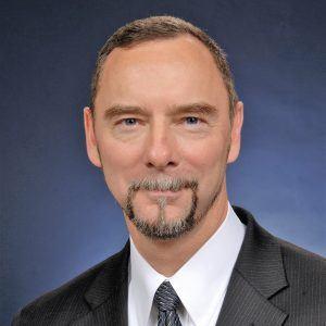 LEADER DIALOGUE: Evolution of the Baldrige Performance Excellence Program