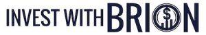 Brion-logo