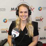Brittany-Kasprzyk-on-Phoenix-Business-RadioX