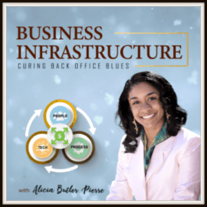 Business-Infrastructure-Tile