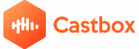 CastboxPNG