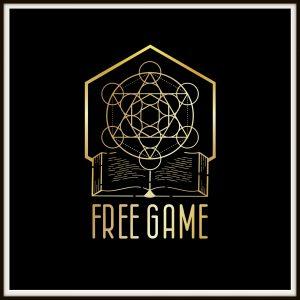 Free-Game-Tile