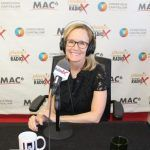 Gay-Meyer-on-Phoenix-Business-RadioX