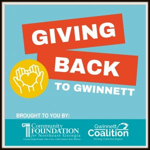 Giving-Back-To-Gwinnett-Tile