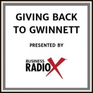 Giving-Back-to-Gwinnett-Tile