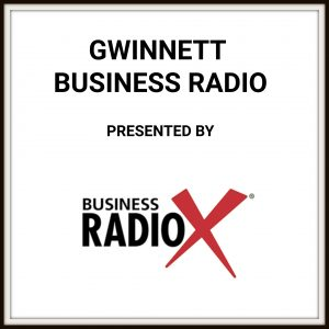 GwinnettBusinessRadioBRX2copy