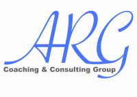 ARG-Coaching-and-Consulting