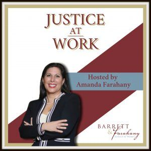JusticeatWorkPodcastcopy