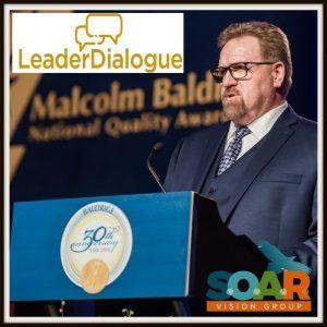 LeaderDialogue2