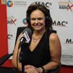 Lisa-Hullinger-on-Phoenix-Business-RadioX