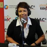 Lisa-Scarpinato-on-Phoenix-Business-RadioX