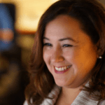 Michelle-Vega-on-Phoenix-Business-RadioX