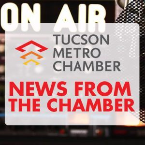 NFTC: Talks About Construction in Tucson Ep 9