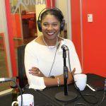 Pamela-Williamson-on-Phoenix-Business-RadioX