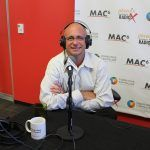 Ross-Dietrich-on-Phoenix-Business-RadioX