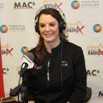 Sarah-Neumann-on-Phoenix-Business-RadioX