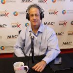 Steve-Chakmakian-on-Phoenix-Business-RadioX