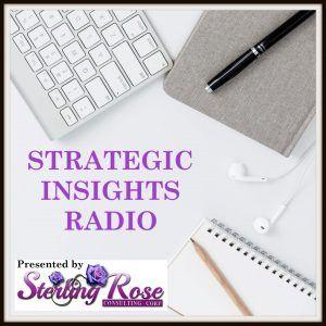 StrategicInsightsRadio2