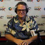 Stuart-Selbst-on-Phoenix-Business-RadioX