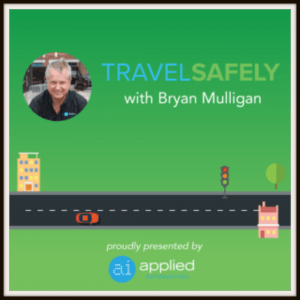 Travel-Safely-Tile