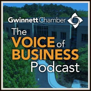 VoiceofBusinessPodcast