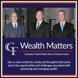 WealthMattersTileNew2