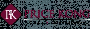 Price-Kong-Logo