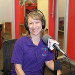 Andrea-Ellingboe-on-Phoenix-Business-RadioX