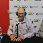 Andrew-Kolikoff-on-Phoenix-Business-RadioX1