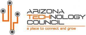ATC logo