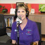 Barbara-Blalock-on-Phoenix-Business-RadioX
