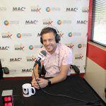 Chris-Ronzio-on-Phoenix-Business-RadioX