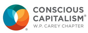 ConsciousCapitalsimW.P.CareyChapter