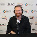 Daniel-Burrell-on-Phoenix-Business-RadioX