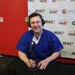 Dr-Hal-Wilson-on-Phoenix-Business-RadioX1