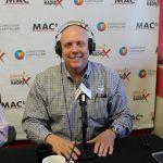 Ian-Wist-on-Phoenix-Business-RadioX