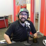 Jeremiah-Rosenthal-with-Green-Bin-on-Phoenix-Business-RadioX