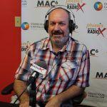 Jim-Scussel-on-Phoenix-Business-RadioX