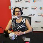 Melissa-Drake-on-Phoenix-Business-RadioX